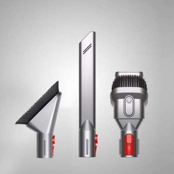 Dyson-Cyclone-V10-Absolute-2