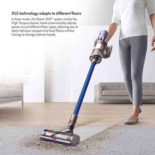 Dyson-V11-Absolute-2