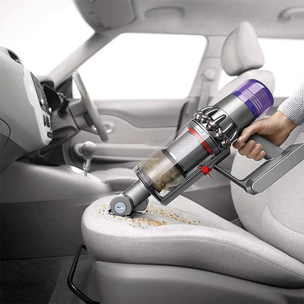 Dyson-V11-Absolute-3