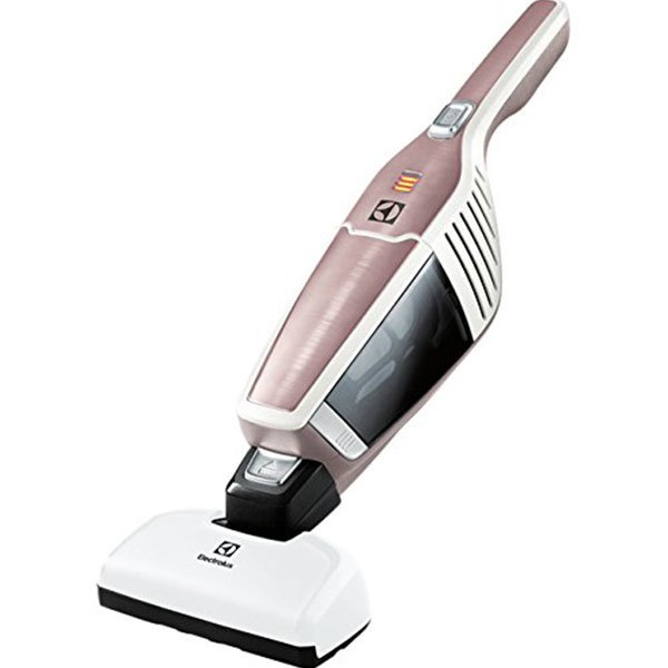 Electrolux-Ergorapido-Animal-Care-ZB3230SP-2
