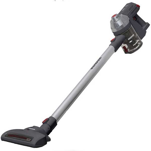 Hoover-FD22G-Freedom-2-in-1-2