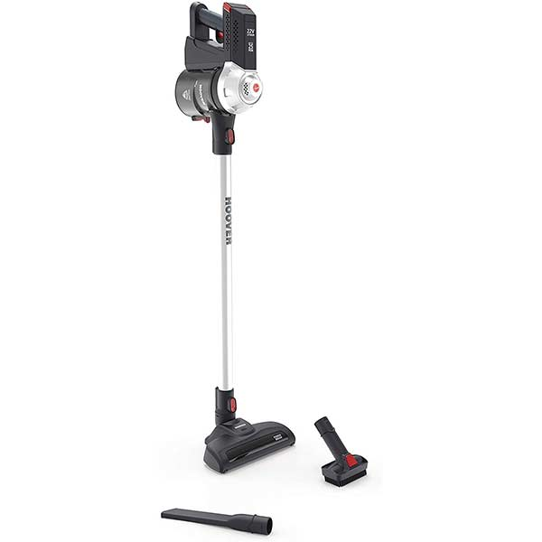 Hoover-FD22G-Freedom-2-in-1