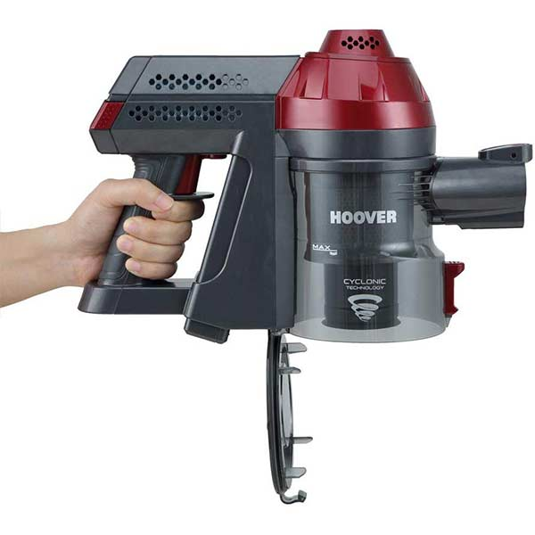 Hoover-FD22RP-Freedom-2-in-1-2