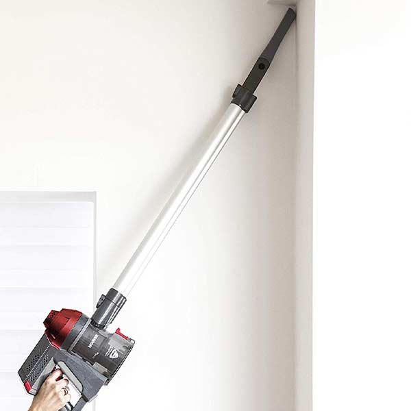 Hoover-FD22RP-Freedom-2-in-1-3