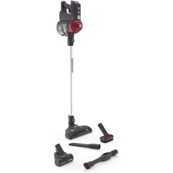 Hoover-FD22RP-Freedom-2-in-1