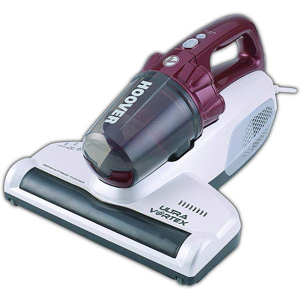 Hoover-MBC-500UV-Batti-Materasso-Ultra-Vortex