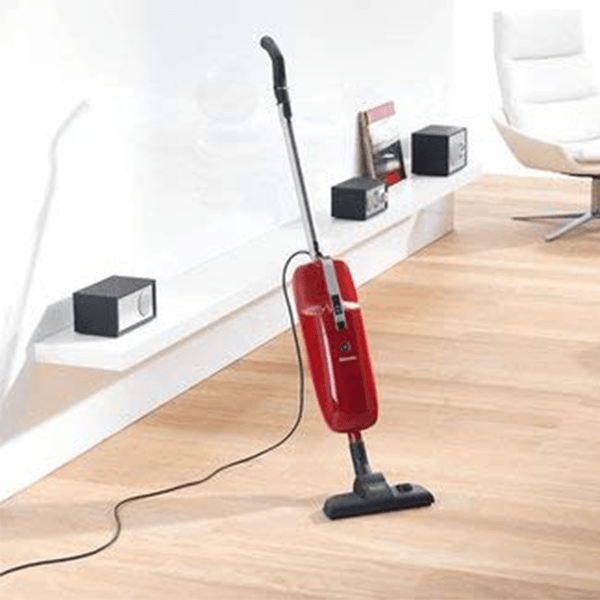Miele-Swing-H1-Special-Ecoline-3