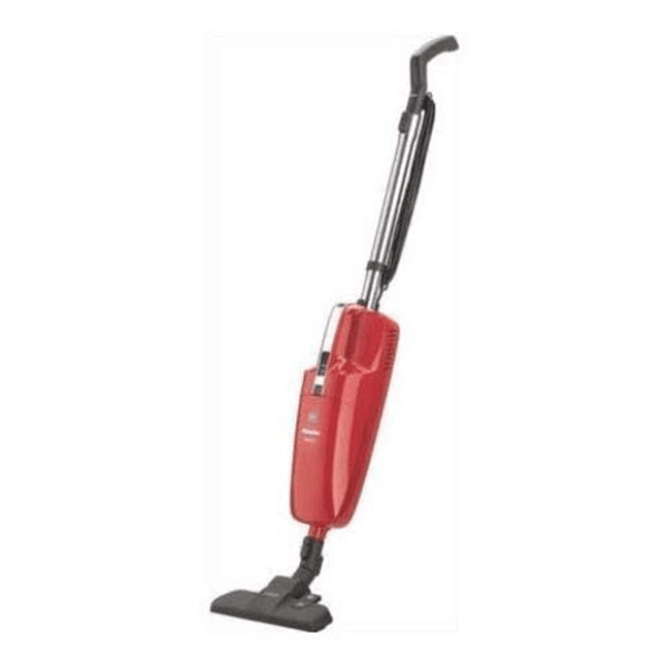 Miele-Swing-H1-Special-Ecoline