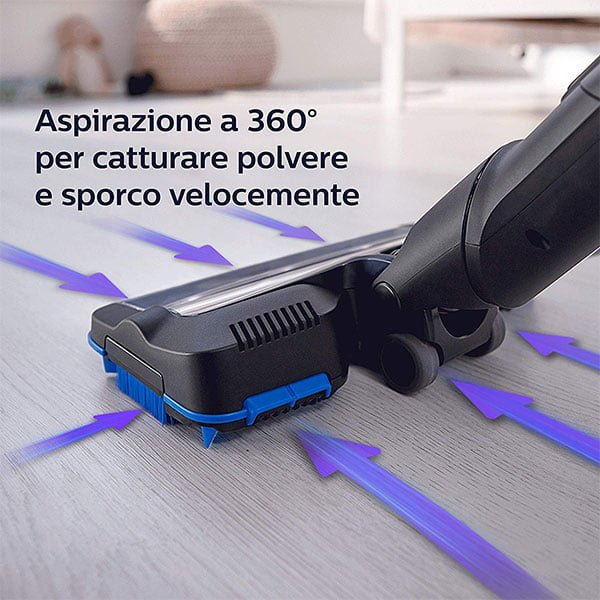 Philips-SpeedPro-Max-FC6813-012